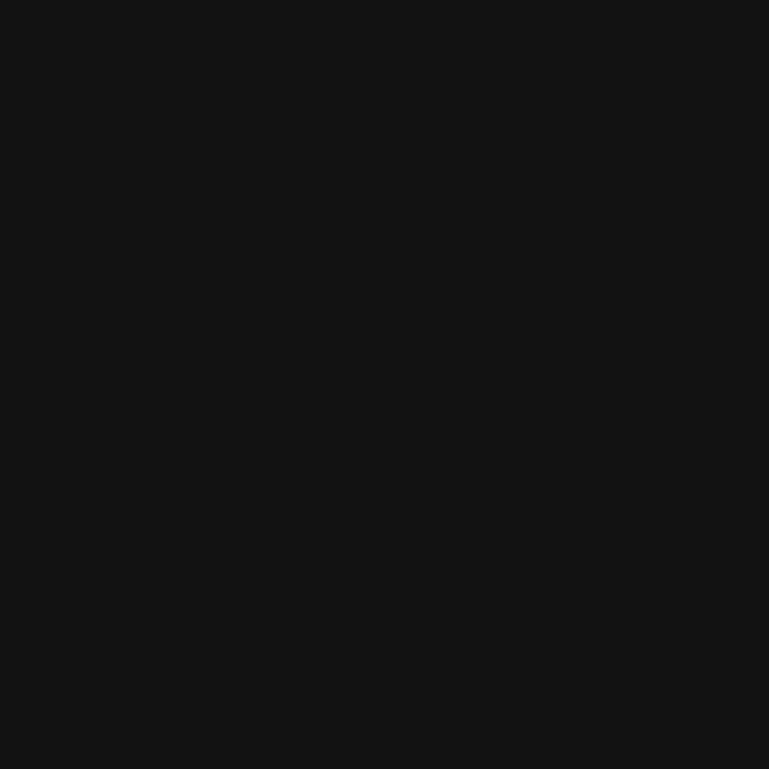 STAR Real Estate